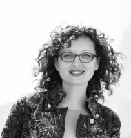Lucia Pietroiusti